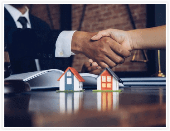 relimg6 Real Estate Lawyer Marketing