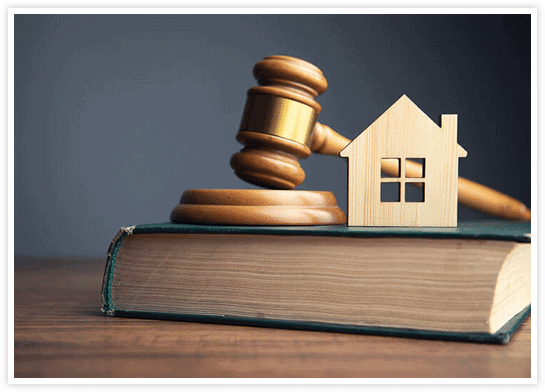 relimg9 Real Estate Lawyer Marketing