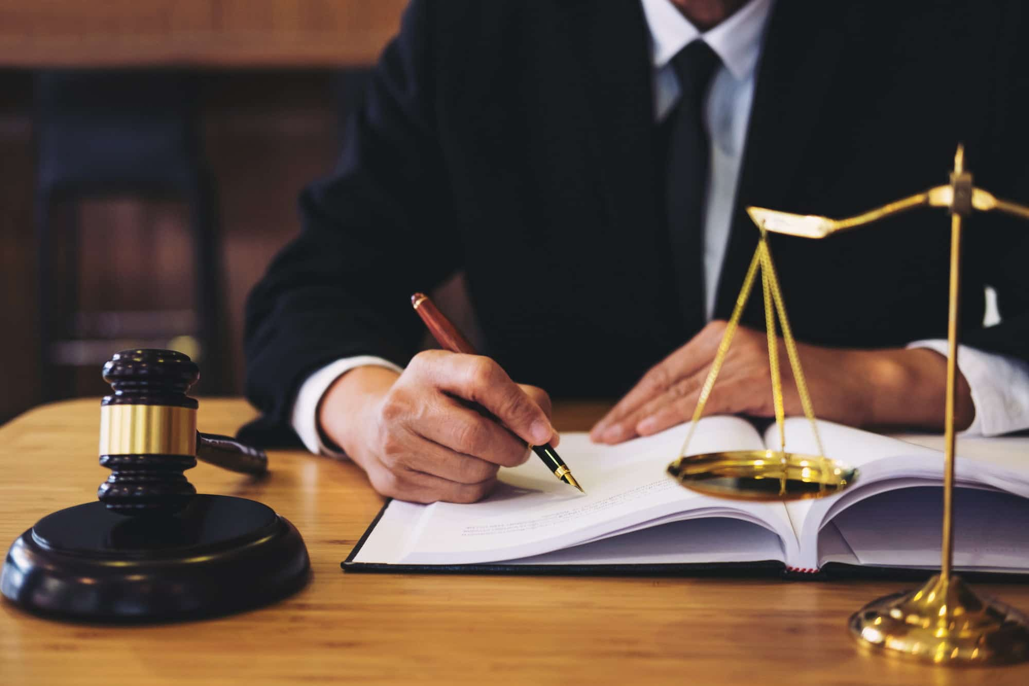 how to manage a small law firm Attorney Marketing BLOG