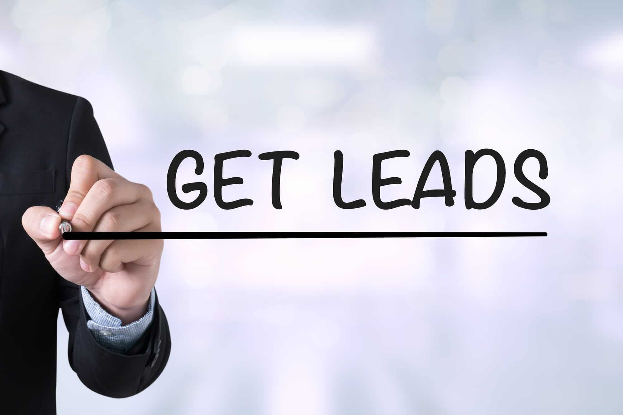 lead generation tips SEO Optimized Web Design for Law Firms   Law Firm Marketing 360