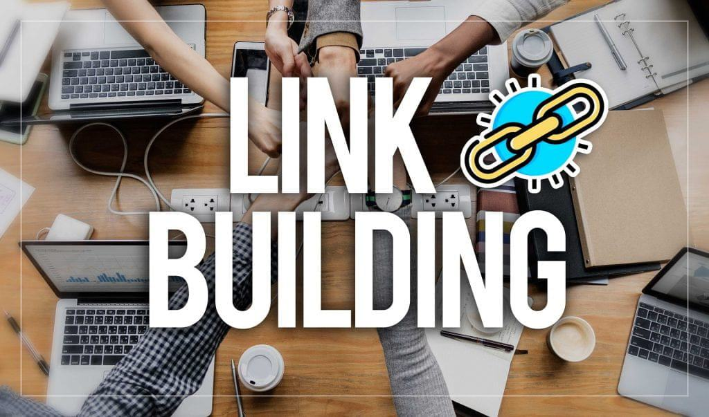 link building 4111001 1920 Law Firm Marketing Strategies