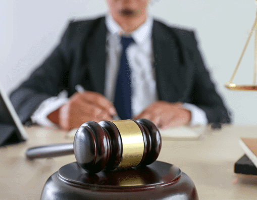 local 4 Local SEO For Personal Injury Lawyers