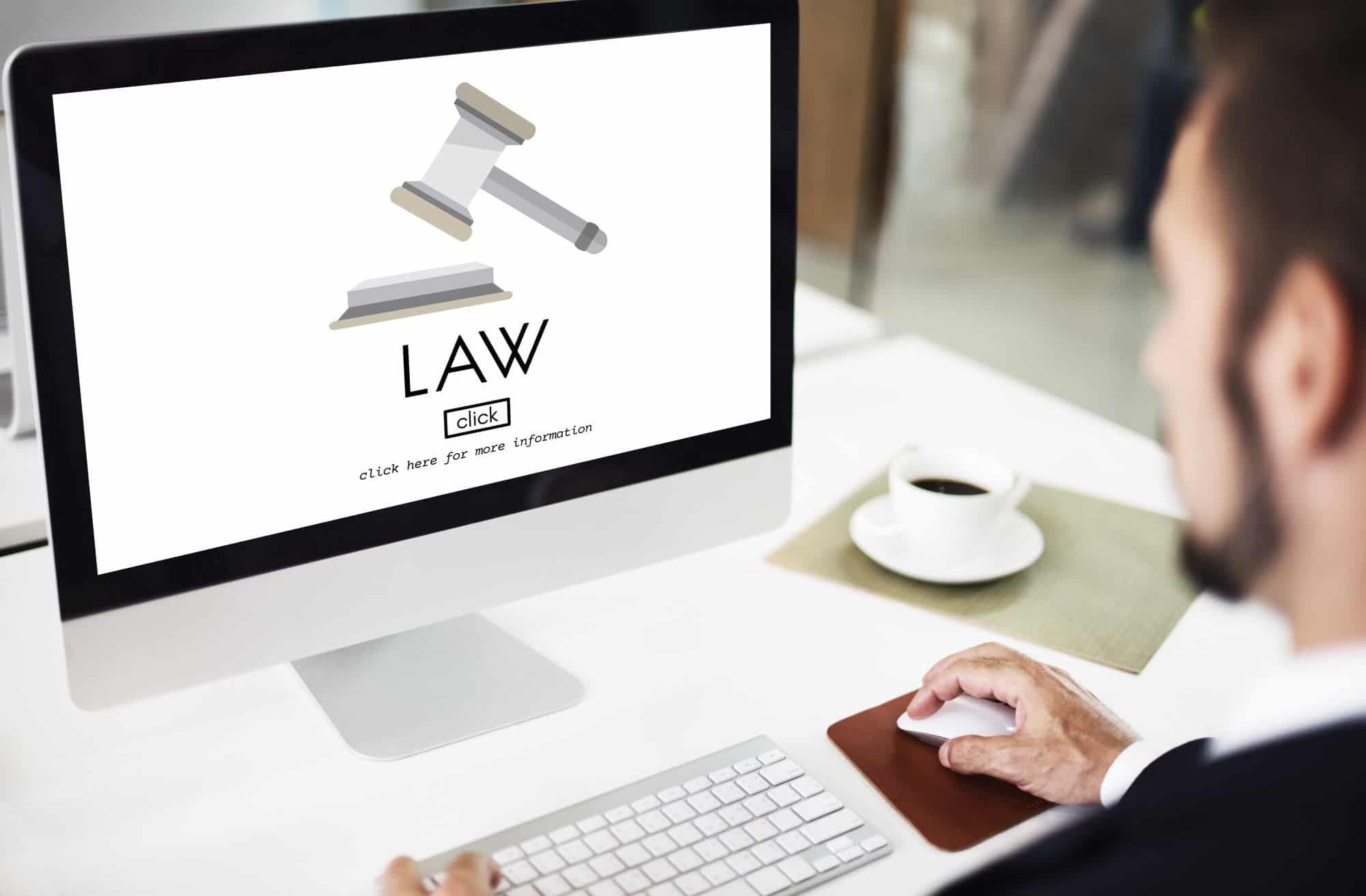 ppc for law firms 1 Attorney Marketing BLOG