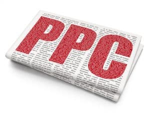 Law firm PPC